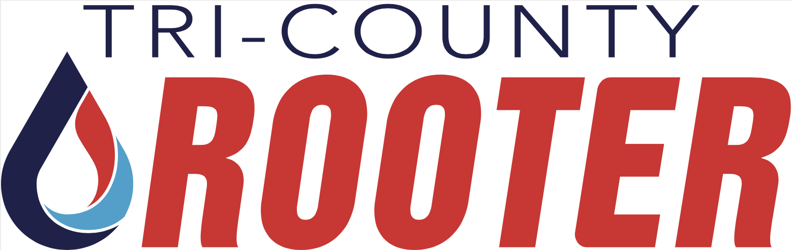 Tri-County Rooter